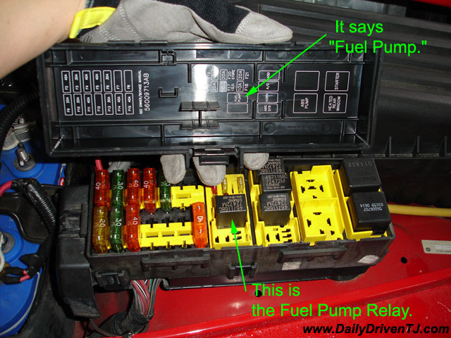 fuel_pump_relay_loc help which one is my fuel pump relay dont have my fsm with me jeep tj fuel pump wiring diagram at alyssarenee.co
